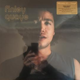 Vanguard - Finley Quaye