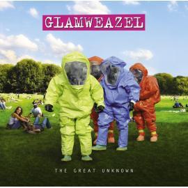 The Great Unknown - Glamweazel