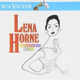 Greatest Hits - Lena Horne