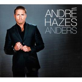 Anders - André Hazes Jr.