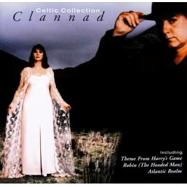 Celtic Collection - Clannad