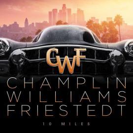 10 Miles - CWF