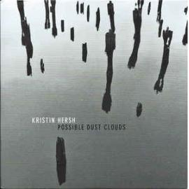 Possible Dust Clouds - Kristin Hersh