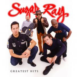 Greatest Hits - Sugar Ray