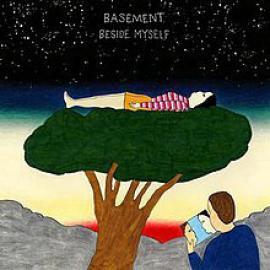 Beside Myself - Basement