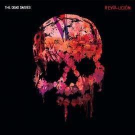 Revolución - The Dead Daisies