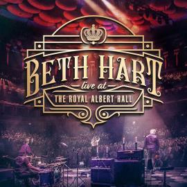 Live At The Royal Albert Hall - Beth Hart