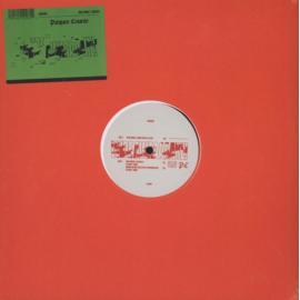 Wide Awake! Remixes - Parquet Courts