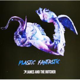 Plastic Fantastic - The Goats