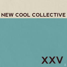 XXV - New Cool Collective
