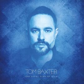 The Other Side Of Blue - Tom Baxter