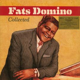 Collected - Fats Domino