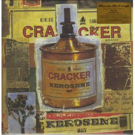 Kerosene Hat - Cracker
