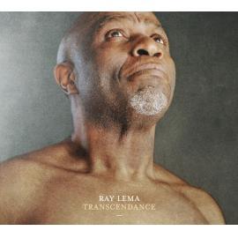 Transcendance - Ray Lema