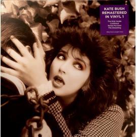 Remastered In Vinyl I - Kate Bush