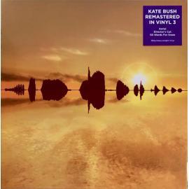 Remastered In Vinyl III - Kate Bush