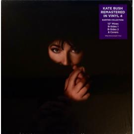 Remastered In Vinyl IV - Kate Bush