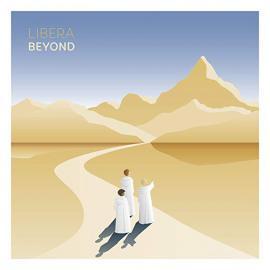 Beyond - Libera