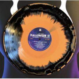 Halloween II - John Carpenter