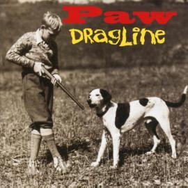 Dragline - Paw