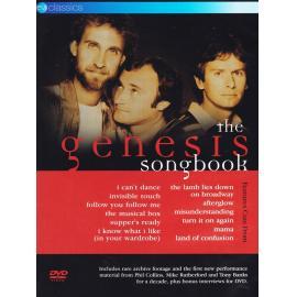 The Genesis Songbook - Genesis