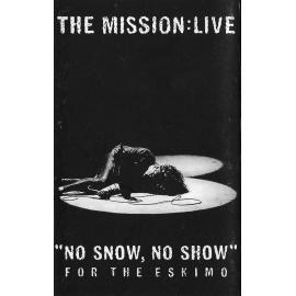 Live in Pilton UK, June 24, 1995 - Jeff Buckley