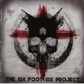 The Six Foot Six Project - Six Foot Six