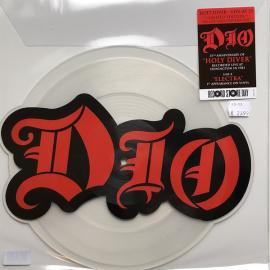 Holy Diver - Live At 35 - Dio