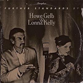 Further Standards - Howe Gelb