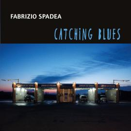 Catching Blues -