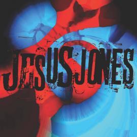 Voyages - Jesus Jones