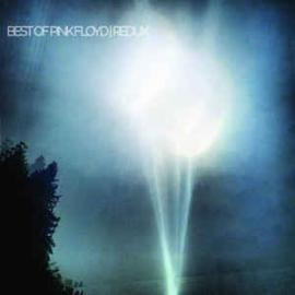Best of Pink Floyd   Redux - Various Production