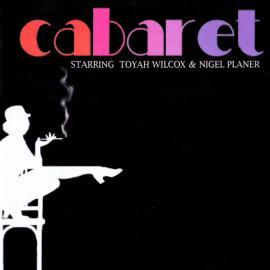 Cabaret - Toyah Willcox