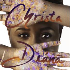 Self Entitled - Christa Deánā