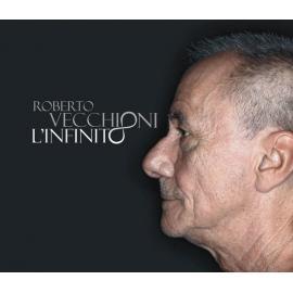 L'infinito - Roberto Vecchioni