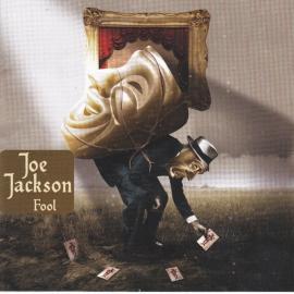 Fool - Joe Jackson