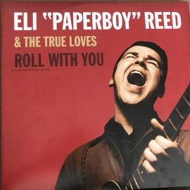 Roll With You - Eli