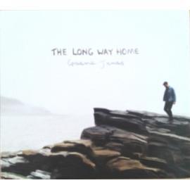 The Long Way Home - James Graeme