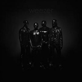 Weezer - Weezer