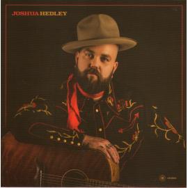 Broken Man / Singing a New Song - Joshua Hedley