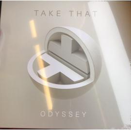 Odyssey - Take That