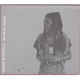 Bambay Gueej - Cheikh Lô