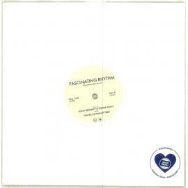Fascinating Rhythm - Tony Bennett