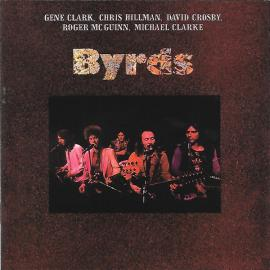 Byrds - The Byrds