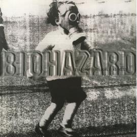 State Of The World Address  - Biohazard