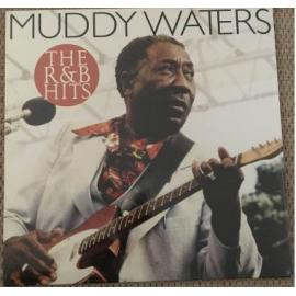 The R&B Hits - Muddy Waters