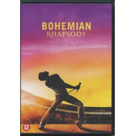 Bohemian Rhapsody - Noontime Artist Management