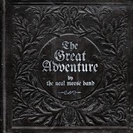 The Great Adventure - Neal Morse Band