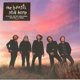 Still Here - The Beasts Of Bourbon