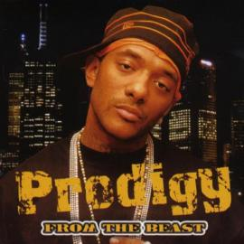From The Beast - Prodigy